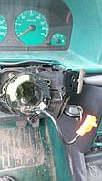 Шлейф AIRBAG 9632162780 (61630003) б/у на Citroen Berlingo, Peugeot Partner 1996-2003