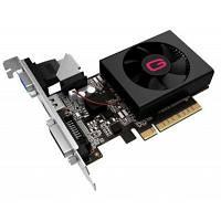 Видеокарта Gainward GT720 1GB , Nvidia GeForce GT720, 1024Mb GDDR3 64-bit (4260183363323)