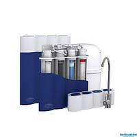 Система обратного осмоса Aquafilter EXCITO-OSSMO