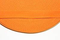 ТЖ 20мм елочка (50м) оранжевый , фото 1