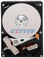 "Жесткий диск 3.5"" 500Gb Toshiba, SATA3, 32Mb, 7200 rpm (DT01ACA050)"