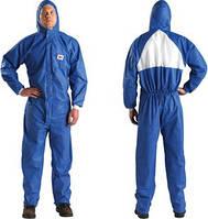 Одяг захисний (ЗМ) 4530+, розмір L
