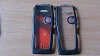 Корпус(задняя крышка) Nokia 3220