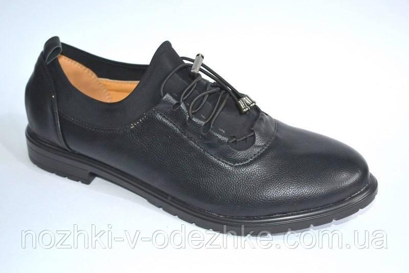 753808e1c Женские туфли большого размера на каблучке эко кожа 41 42, цена 295 грн.,  купить в Харькове — Prom.ua (ID#495105153)