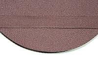 ТЖ 20мм елочка (50м) коричневый , фото 1