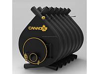 Печь для дома «Canada» classic 04