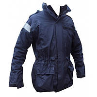 Куртка  гортекс ВМФ Англия