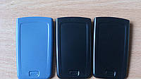 Корпус(задняя крышка) Nokia 1110
