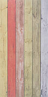 Плитка облицовочная Coral Color Mix