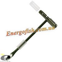 Отвод T-образный Horvat (0031) Т-Stop для живца