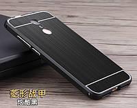 Чехол бампер металл для Xiaomi Redmi Note 4