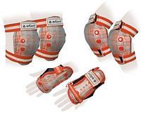 Защита спортивная SK-4678OR-M