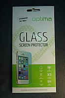 Защитное стекло для Huawei Honor 3c Lite закаленное 0.3mm 2.5D 9H