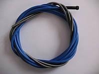 D - 0,8-1,0 мм, 1,5/4,5/440 (синя) (спіраль до RF 15/25, MB 15 GRIP, ABIMIG 200/250)