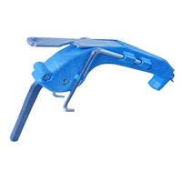 Набор ключей для регулировки фурнитуры Мaco, фото 1