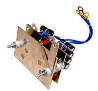 Діодний блок для ПДУ-200