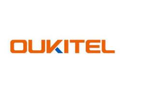 OUKITEL - мощный поставщик качественных телефонов.