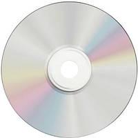 DVD-R Verbatium 4.7Gb 16x Cake 100 Box (43549)
