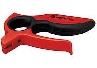 Пристрій універсальний для заточування ножів MTX 791009