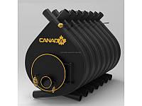 Печь для дома «Canada» classic 05