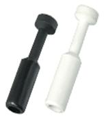 SF-EPP  під шланги 6 мм (фітінг - заглушка)