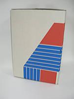 Бокс д/архивации документов Skiper картон  А-4 АВ-100/SK-2782