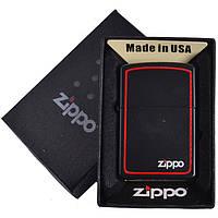 Зажигалка Zippo 4732-7