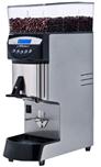 Электронная кофемолка AMI7132 MYTHOS BASIC grey