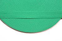 ТЖ 20мм елочка (50м) зеленый (трава) , фото 1