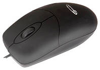 Мышь Gemix CLIO 800 DPI, USB