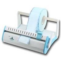 Упаковочная машина для стерилизации Cristofoli Plus Sealer