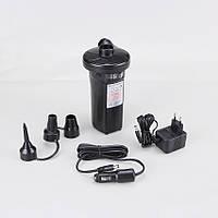 Компрессор турбина 220V/12V (Electric pump storage) M121 677-HT