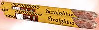 Салямі Strolghino, Salumeo, 250г