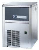 Льдогенератор NTF-SL110W