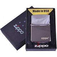 Зажигалка Zippo 4748 (копия)