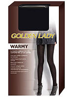 Колготки Golden Lady Warmy 250 Den