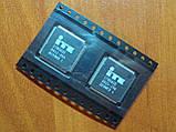 ITE IT8502E JXA - Мультиконтроллер, фото 2
