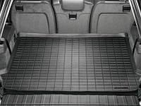 Коврик багажника Weathertech Volvo XC90 2007-2012