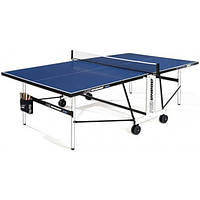 Enebe Теннисный стол Enebe Match Max X2 (707011)