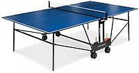 Enebe Теннисный стол Enebe Lander (700024)