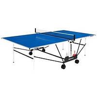 Enebe Теннисный стол Enebe Wind 50 (707062)