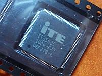 ITE IT8502E KXT - Мультиконтроллер