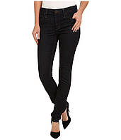 Джинсы Joe's Jeans Mid Rise Skinny, Gigi