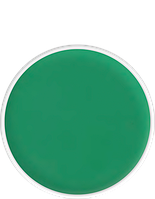 Aqua-грим Aquacolor Kryolan 4 мл