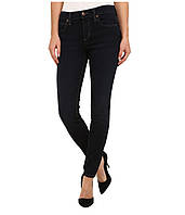 Джинсы Joe's Jeans Flawless Legging, Ilse