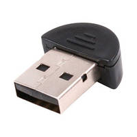 Адаптер USB > Bluetooth Siyoteam SY-E300 Mini