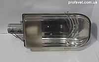 Светильник уличный ПРИМУС Е40 для LED лампы, фото 1