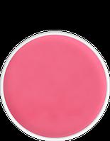 Аква-грим «Aquacolor» 4 мл(белый, розовый, серый, филетовый, коричневый)