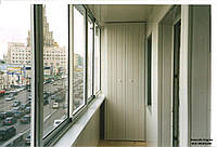 Купить окна металлопластиковые (пвх) в херсоне