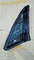 Стекло гулухое задньое правое для Audi A8 1998 г.в. 4D0845300Q, 4D0845300AH, 43R001403